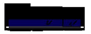 BR-logo3