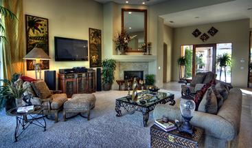 modern-living_room-2