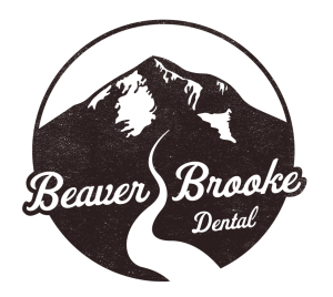 BeaverBrooke Dental Mockup