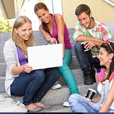 studenthousing2
