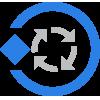 icon6_cta