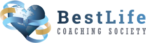 BestLife Coaching logo revised