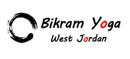 Bikram-Yoga-West-Jordan_copy