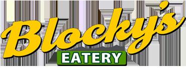 Blockys-EateryLogo