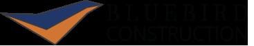 bluebird-weblogo