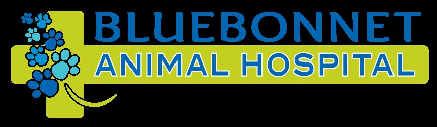 Bluebonnet-Logo2