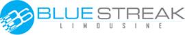 Limo Service, Blue Streak Limousine