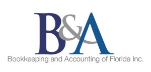 Jacksonville bookkeeping services