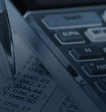 tax audit services Jacksonville