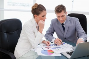 bookkeeping services Jacksonville