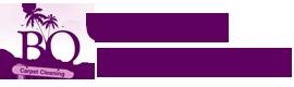 logo-web12