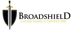 Broadshield_logo-HORZ
