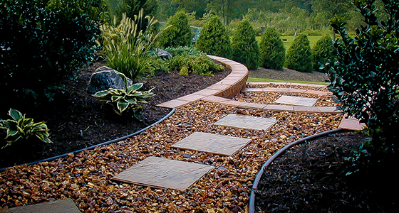 Hardscape Design Ideas hardscape ideas hardscape pictures for patio design inspiration That Will Be Ideal Solutions Landscape Solutions That Will Fit Your Budget And Look Good Call Us Today For Your Free Landscape Design Consultation