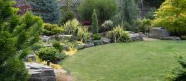 landscaping-cta