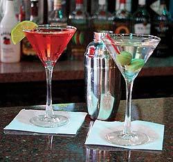 award_winning_martinis