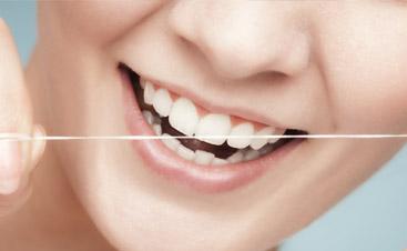 dental_cta_bottom2