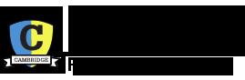 logo-161111-582614c2782d7
