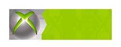logo-xbox