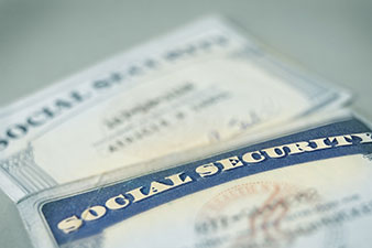 social_security_thumb