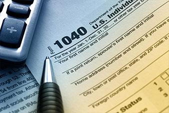 taxes_thumb