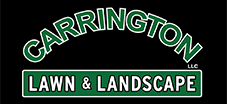 carringtonlogo