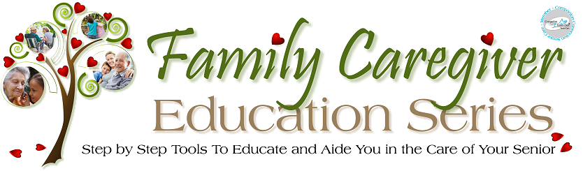 https://d1li5256ypm7oi.cloudfront.net/casacompanionhomecare/2014/09/family-caregiver-education.png
