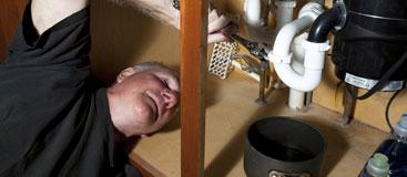 plumber_cta3