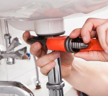 plumbingpagepic1