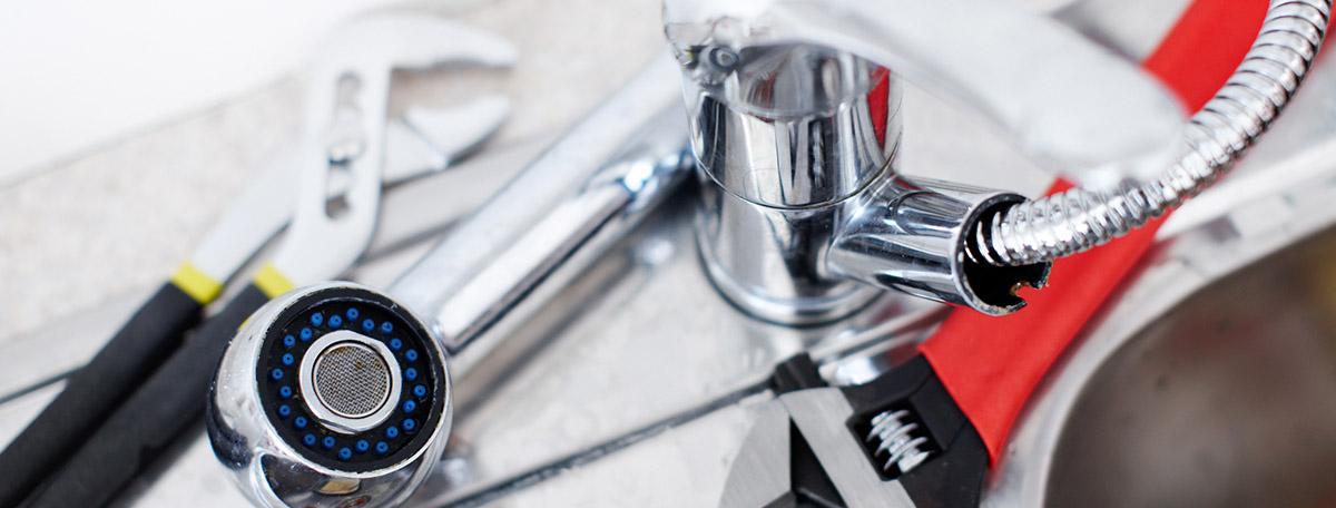 plumbingpagepicfeature1