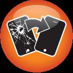 brokentofixed-150x150