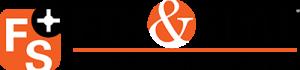 logo_smaller_new