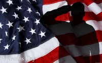 UnitedStates_VeteransDay2013_freecomputerdesktopwallpaper_2560
