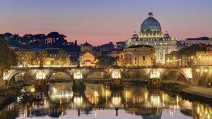 free-vatican-city-wallpaper_020855483_177