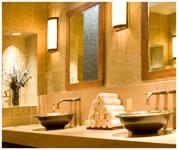 lightingtips-bathroom