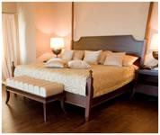 lightingtips-bedroom