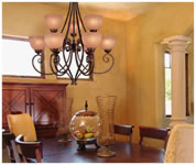 lightingtips-dining
