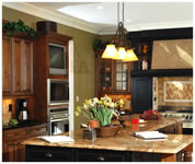 lightingtips-kitchen