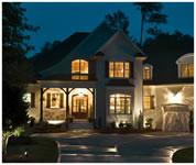 lightingtips-outdoor