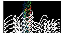 bluemasters_logo