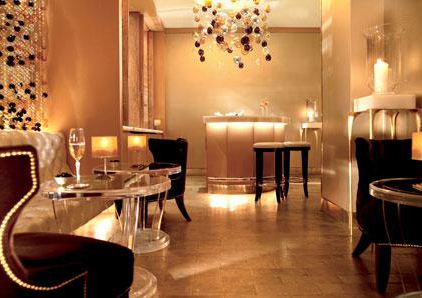 commercial interior design fort lauderdale