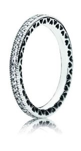 hearts-of-pandora-clear-cz-ring_urban_fusion