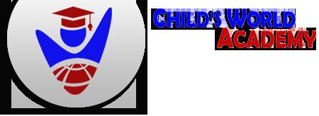 childsacademylogo2
