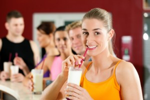 Click here for information on our Weight Loss Program!