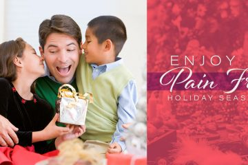 cw-blog-featured-img-holidays