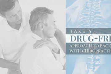 take-a-drug-free-approach
