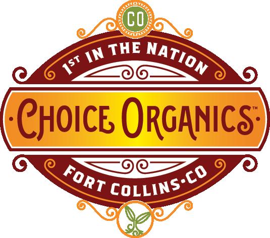choice_organics_logo_0117_f_cmyk-1