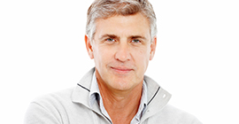 anti-aging doctor orlando