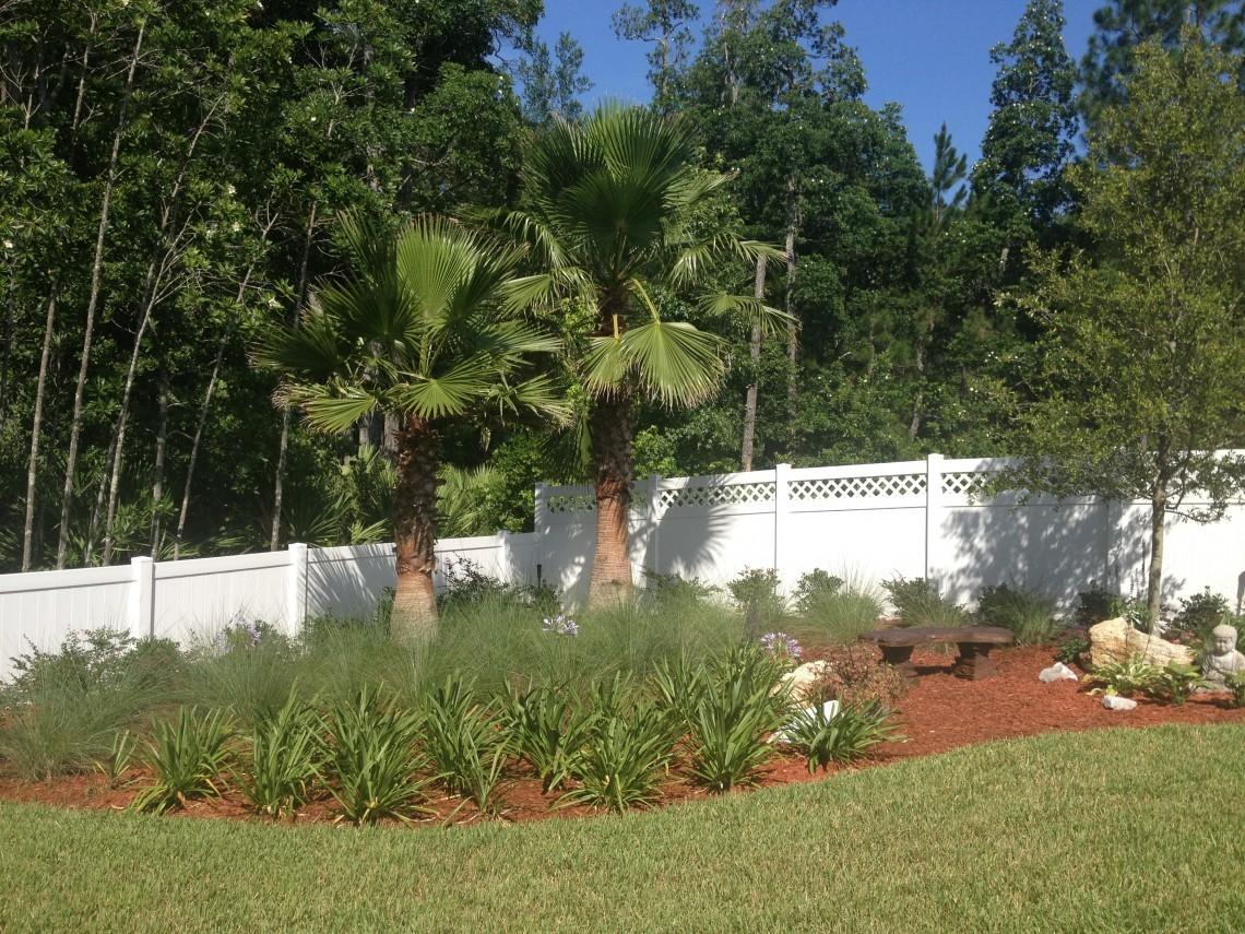 Front Yard Landscaping Jacksonville Landscaping Designs