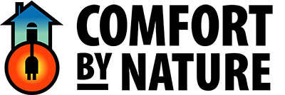 comfortbynature_logo_v1