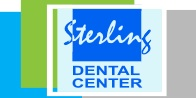 Sterling Dental Center in Sterling Virginia Logo
